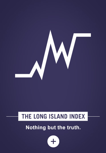The Long Island Index